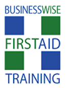 Business Wise First Aid Training
